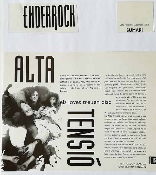 enderrock1994